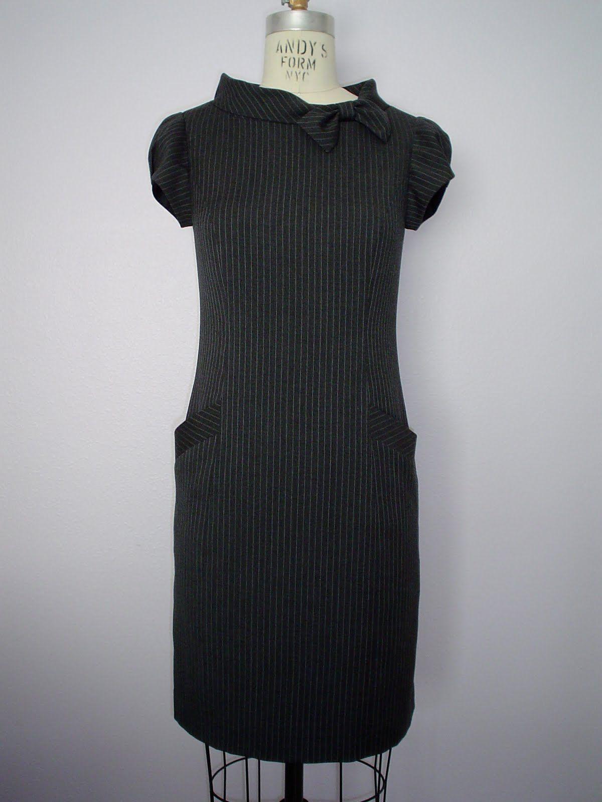 New look sewing a dress pinterest clothing patterns mass
