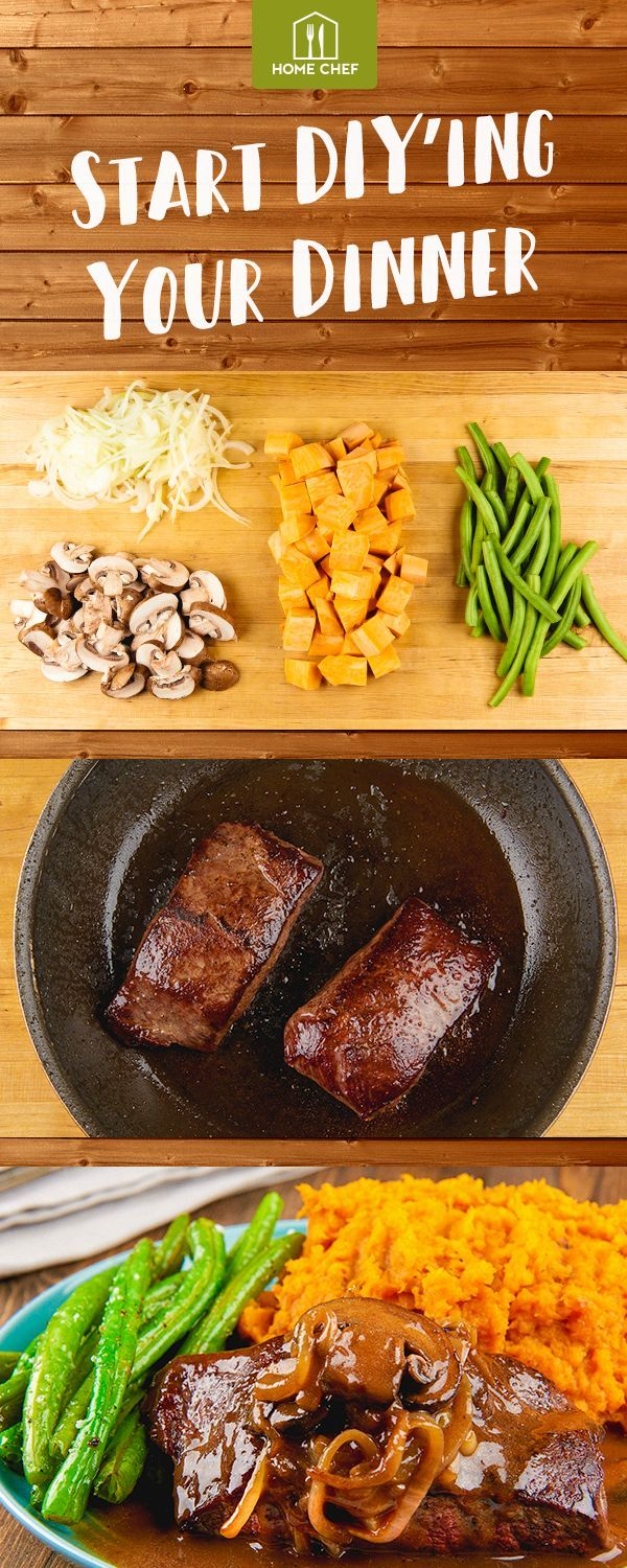 Get 30 off your first order when you sign up today diy home cooked diy home cooked meals for under 10 fresh pre portioned ingredients and foolproof recipes delivered right to your door forumfinder Choice Image