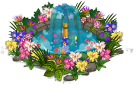 icon fountain - Google Search