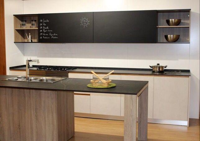 Una de las mejores tiendas de muebles de cocina en Madrid ...