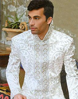 Sherwani Shops South Africa, Men's Sherwani South Africa, Wedding Sherwani Online  Shop | Wedding sherwani, South africa wedding, Africa wedding