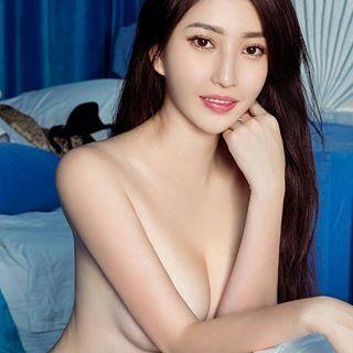 Reddit perf asian tits
