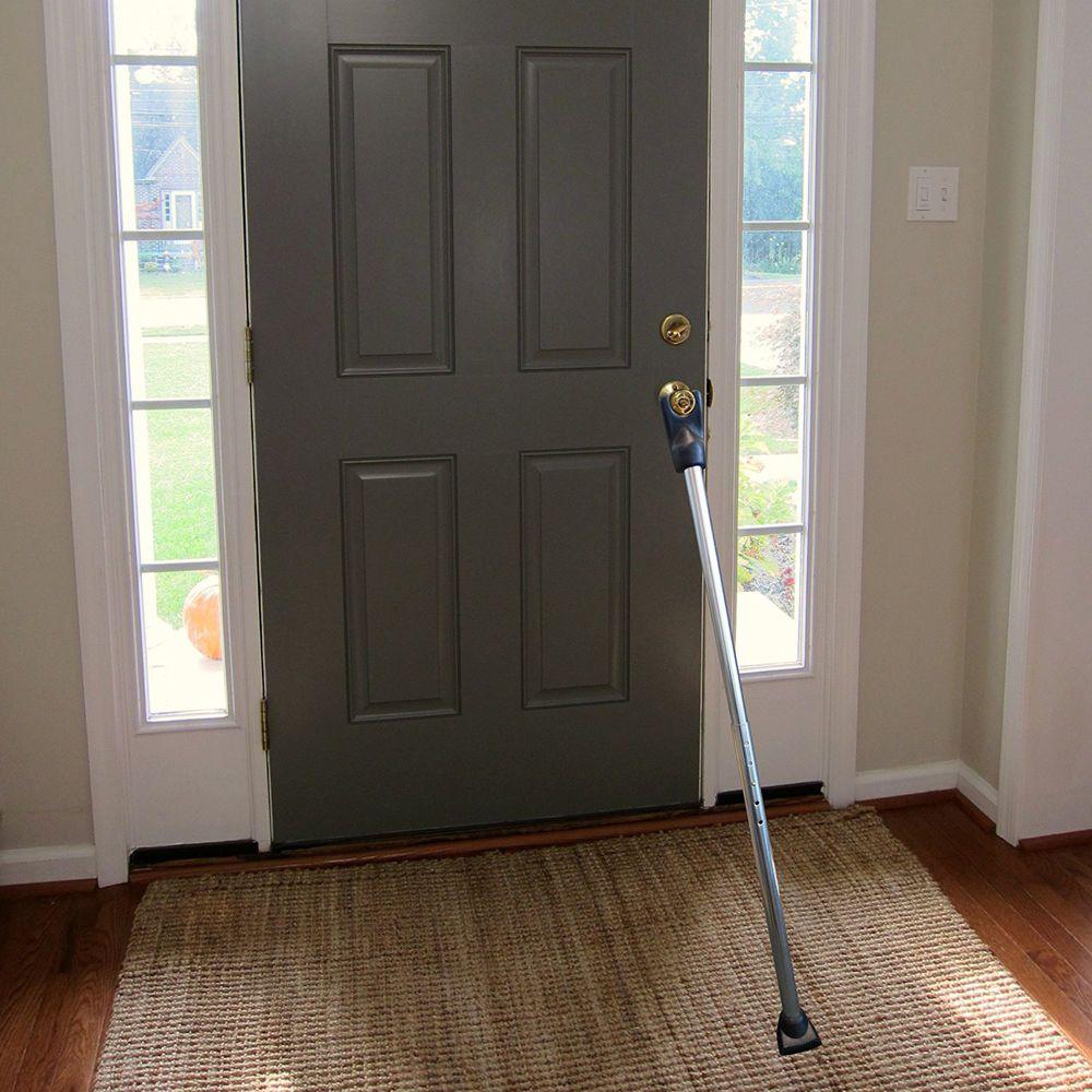 l sale doorstop ale htm home security stopper wedge doors alarm floor i door limgrouptrading stop warning