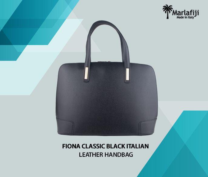 c59ab91e9534 Pin by Marlafiji on Fiona bag back