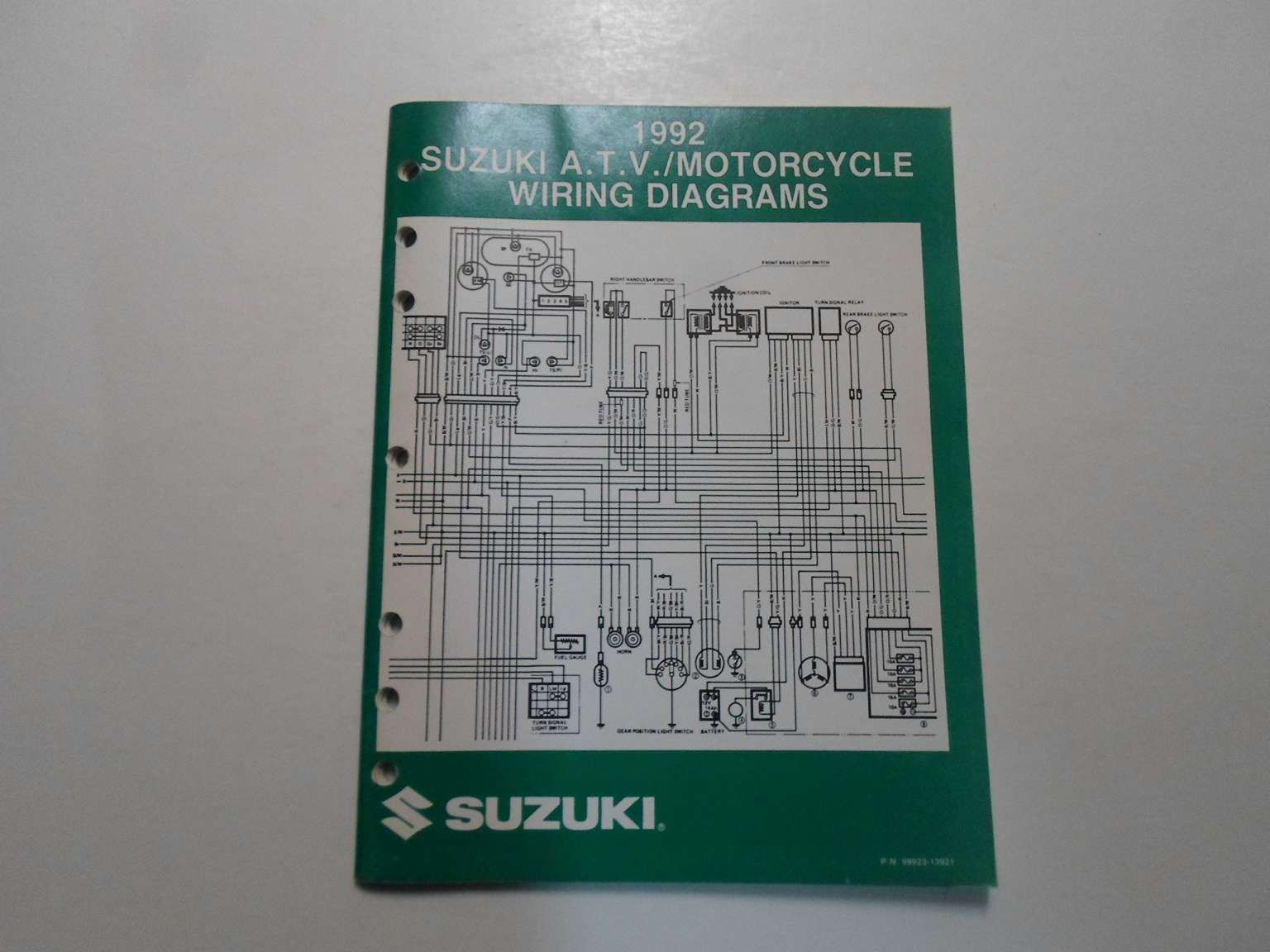 16 Rusi Motorcycle Wiring Diagram Motorcycle Diagram Wiringg Net In 2020 Motorcycle Wiring Suzuki Motorcycle Razor Electric Scooter