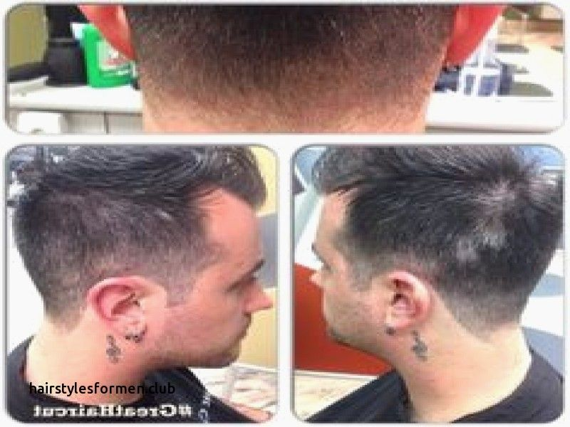 nice Lovely Fade Haircut Great Clips Check more at https ...