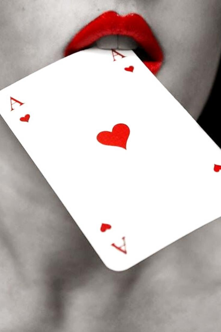 #kasyno #casino #polska #poland #blackjack #poker