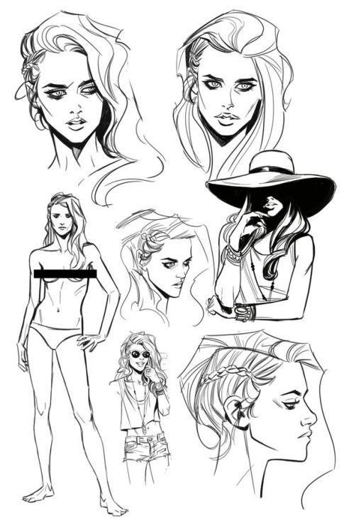 Картинки для комикса нарисовать