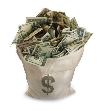 10 questões  para refletir sobre o dinheiro