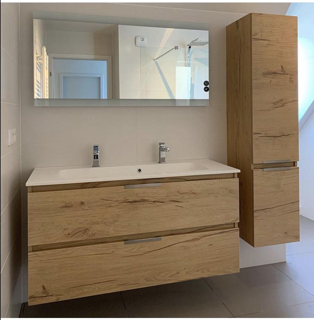 33+ Cedam salle de bain ideas in 2021