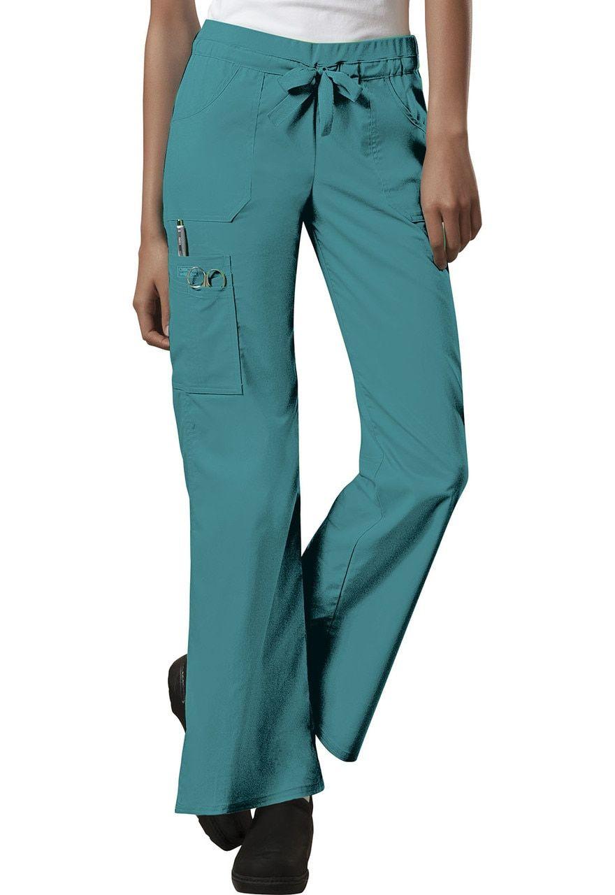 Cherokee 24001 Tlbw Pantalon Medico Pantalones Cherokee Uniformes