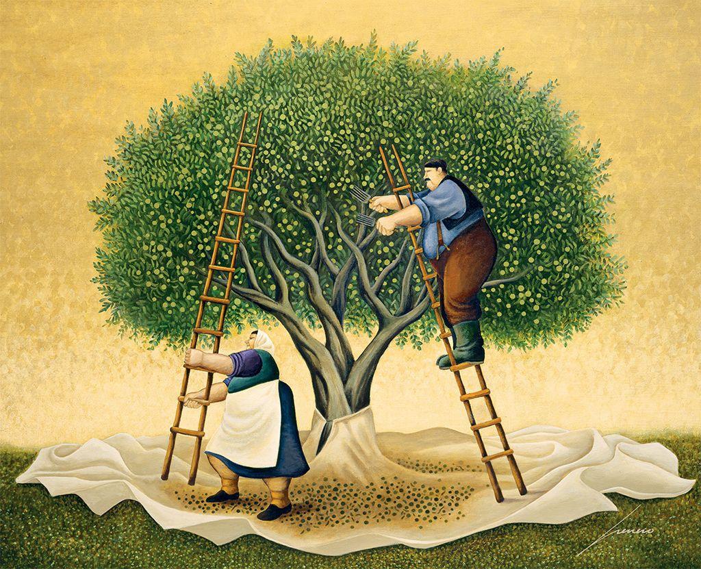 Lang Wallpapers | April 2016 | Herrero's Harvest | Herrero