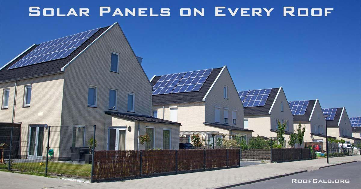 Roofing News Updates 04 01 2015 Solar Panels Residential Solar Best Solar Panels