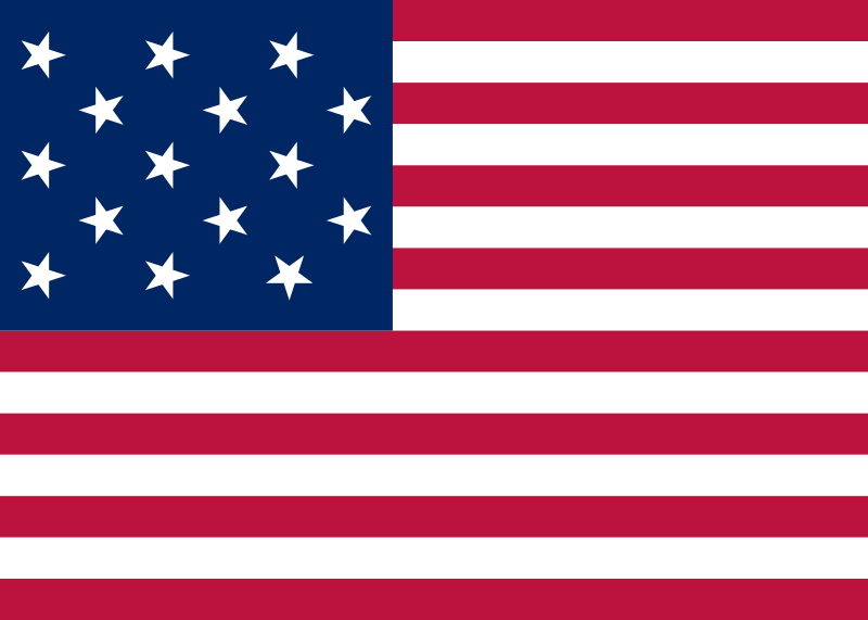 The Star Spangled Banner Flag Was The Garrison Flag That Flew Over Fort Mchenry In Baltimore Harbor During The Naval Spangled Banner Star Spangled Banner Flag