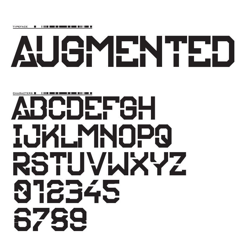 Augmented Legacy Of Defeat In 2020 Typography Design Font Lettering Lettering Fonts