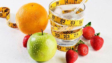 """Muitas dietas de emagrecimento são irrealistas e difíceis de seguir, por isso a maioria da pessoas considera um grande sacrifício. Existem """"pequenas regras"""" que podem ajudar nesta fase! #Bem_Estar_Regras_Para_Uma_Dieta_de_Emagrecimento #dicas #truques #bem_estar #dietas"""