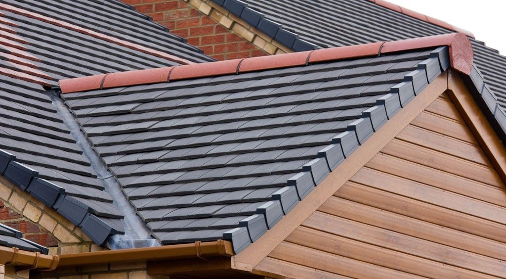 Pitched Roof Contractors Onyx Roof Works Roofing, Roof