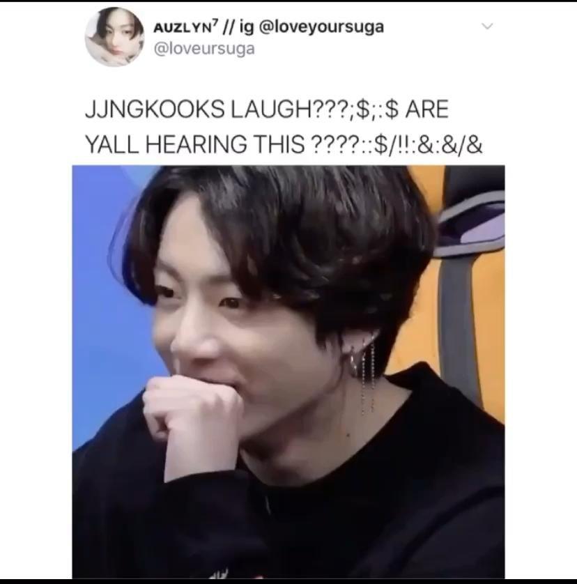 I M Devastated Video Kpop Memes Bts Bts Funny Bts Funny Videos