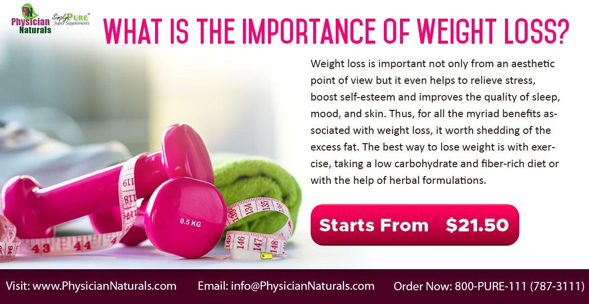 Best prescription weight loss pill 2015