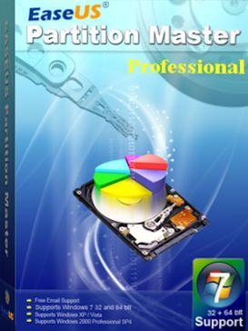 easeus partition manager download crack
