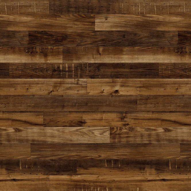 Planked Wood Look Laminate Countertop Hpl Salem Planked