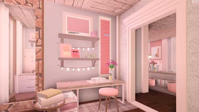 The 5 best Roblox Bloxburg house ideas | GamerTwea