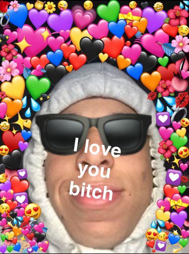 Pin by Bsmalahh on Słodkie jak ty in 2020 Cute love