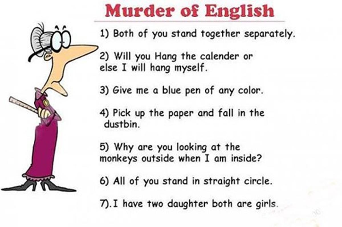 Funny Story Funny Jokes In Hindi English Jokes Student Jokes