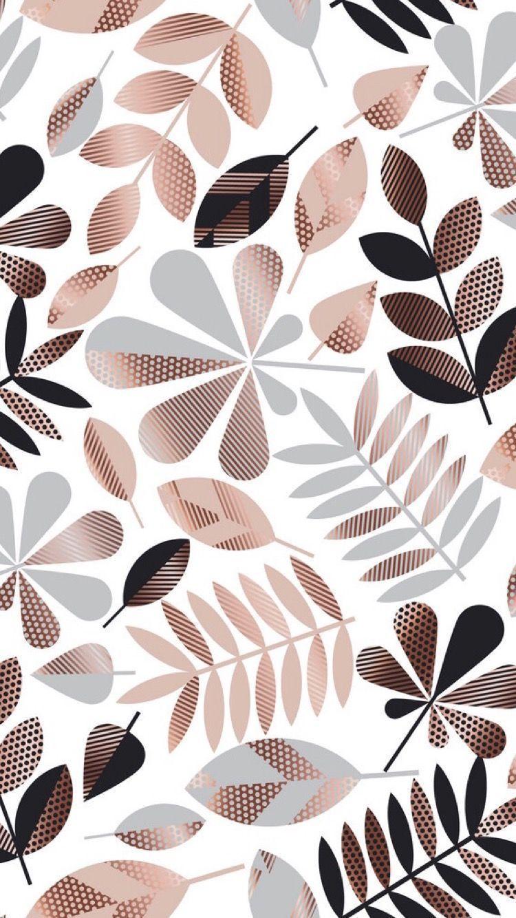 Chevron Geometric Wallpaper Pink Gold Pink Unicorn Wallpaper Pink Geometric Wallpape Imagens Para Wallpaper Arvore De Papel De Parede Papeis De Parede Bonitos