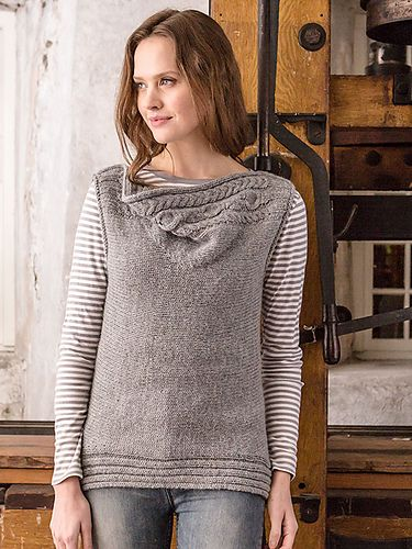 Ravelry: Pietra pattern by Connie Chang Chinchio
