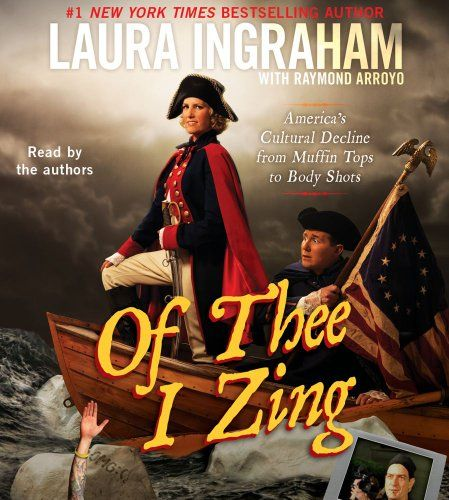 Of Thee I Zing: America's Cultural Decline from Muffin Tops to Body Shots: A lighthearted but disturbing look at America's Cultural decline since the 1970's but with a way to bring it back to a mature, wholesomeness that it always had before.