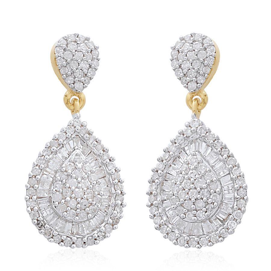 Pin On Fashion Jewelry