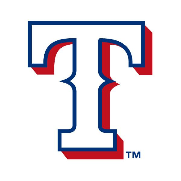 Rangers ballpark in arlington come visit the home of the - Texas rangers logo images ...