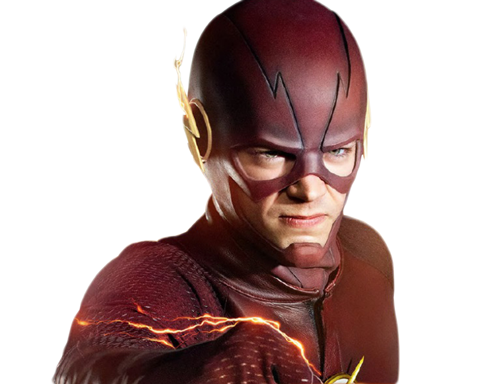 The Flash Png By Https Www Deviantart Com Buffy2ville On Deviantart Flash The Flash Png