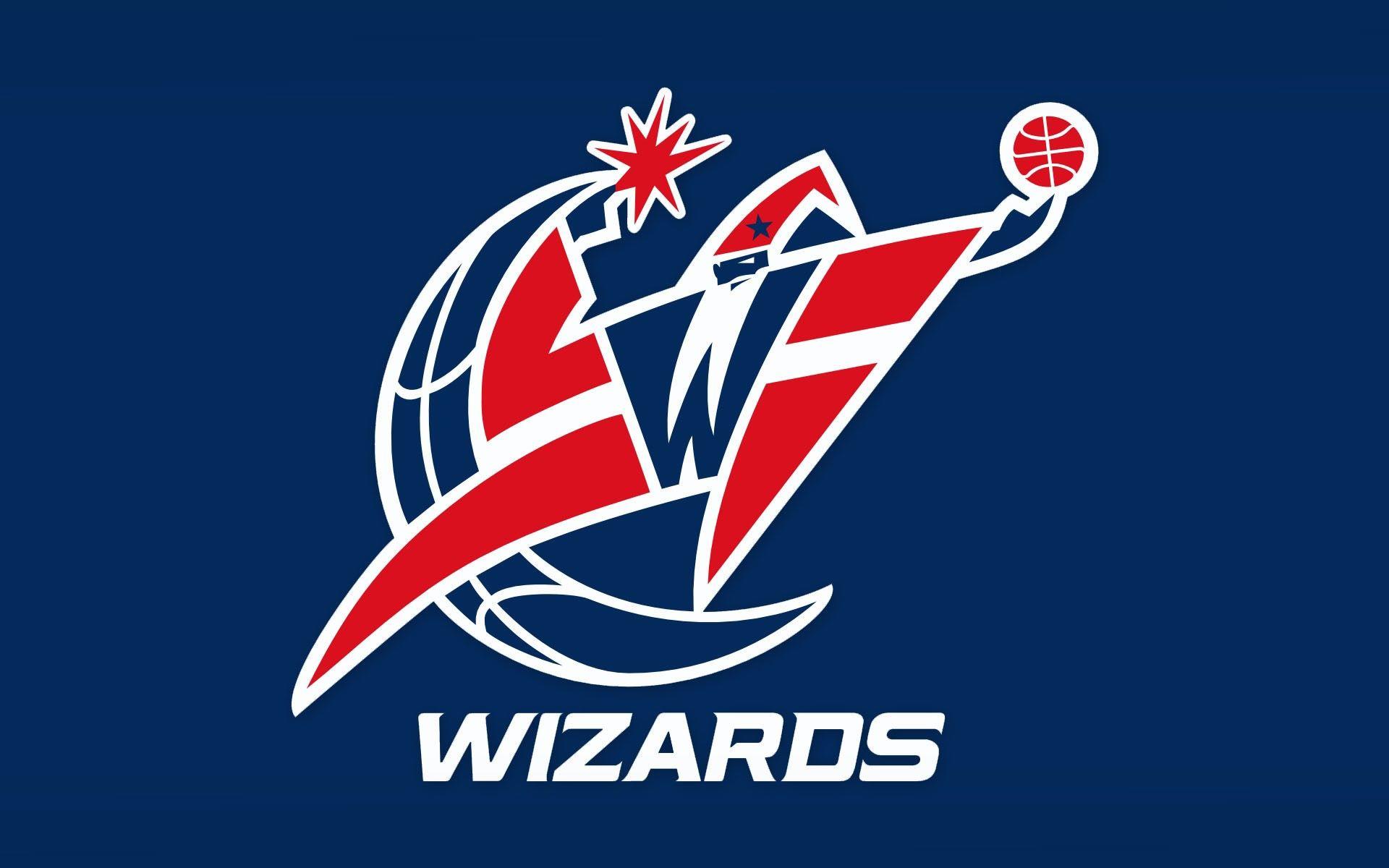 Pin By Jason Streets On Nba Wizards Logo Washington Wizards Logos