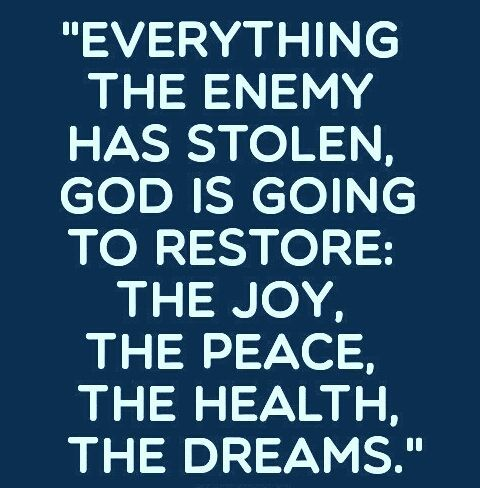 unexpected gifts of living in recovery drug rehab pinterestaddiction recovery god restored all that drugs took from me read more on my recovery blog www discoveringbeautiful com addiction discoveringbeautiful