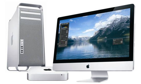Used Apple Computers >> Buy Or Sell Refurbished And Used Apple Mac Products Gainsaver
