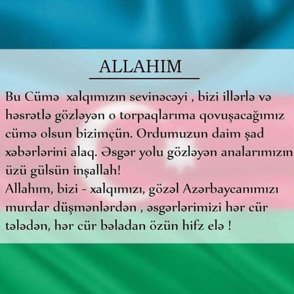 Amin Cool Words Azerbaijan Flag Pics