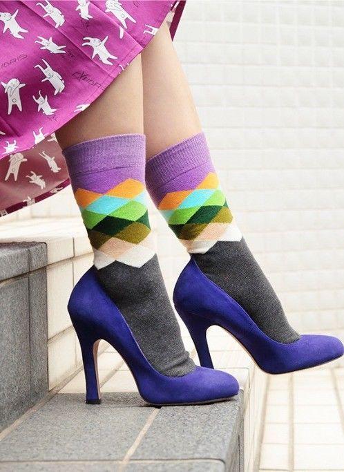 Socken Center24 | eBay Shops