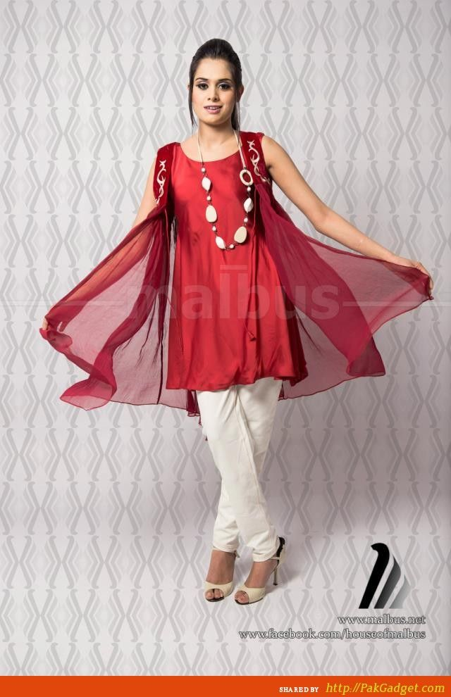 e9fc40846cd Malbus-Summer-Tops-Tunics-Kurti-With-Jeans-Tights-Fashion-2013-For-Girls -6nt6