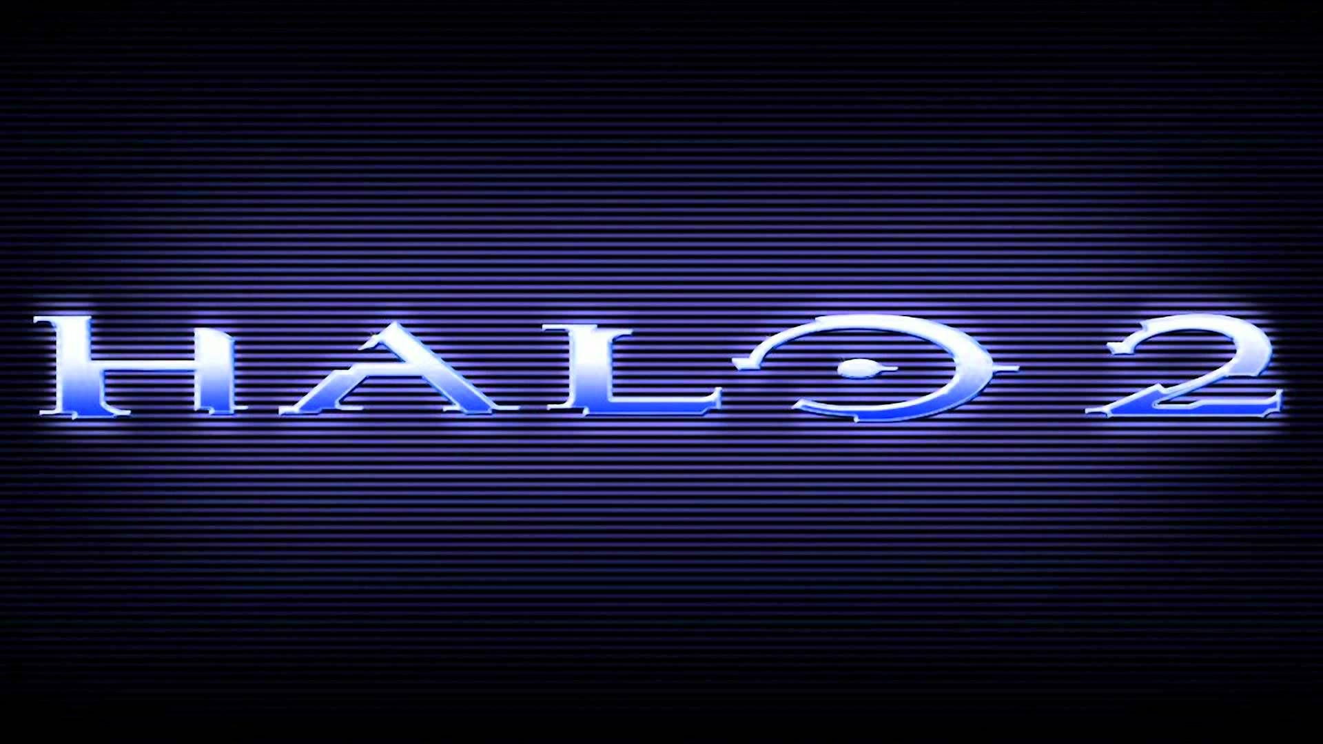 Halo 2 Soundtrack - High Charity       THE most ethereal in