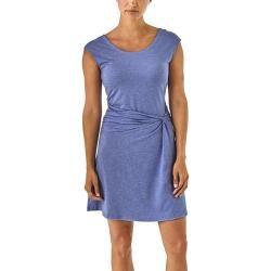 Vestidos de mujer rebajados