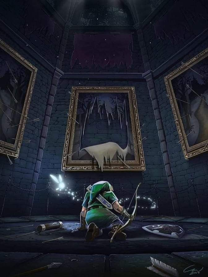 Pin By Monica Torres On The Legend Of Zelda In 2020 Legend Of Zelda Breath Legend Of Zelda Zelda Art