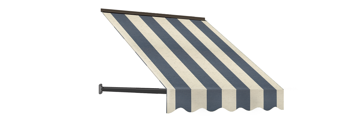 Nuimage Series 3300 Fabric Window Awning Fabric Awnings Nuimage Awnings Fabric Awning Window Awnings Windows