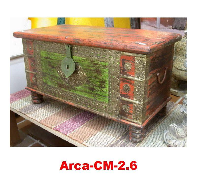 Baules antiguos reciclados shabby chic buscar con google - Muebles antiguos reciclados ...
