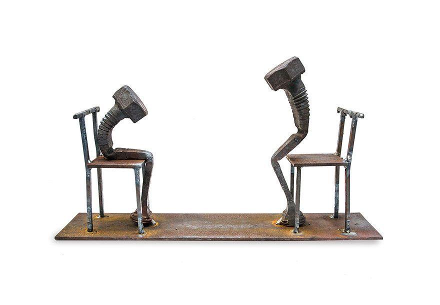 blacksmith-steel-sculpture-bolt-poetry-tobbe-malm-2