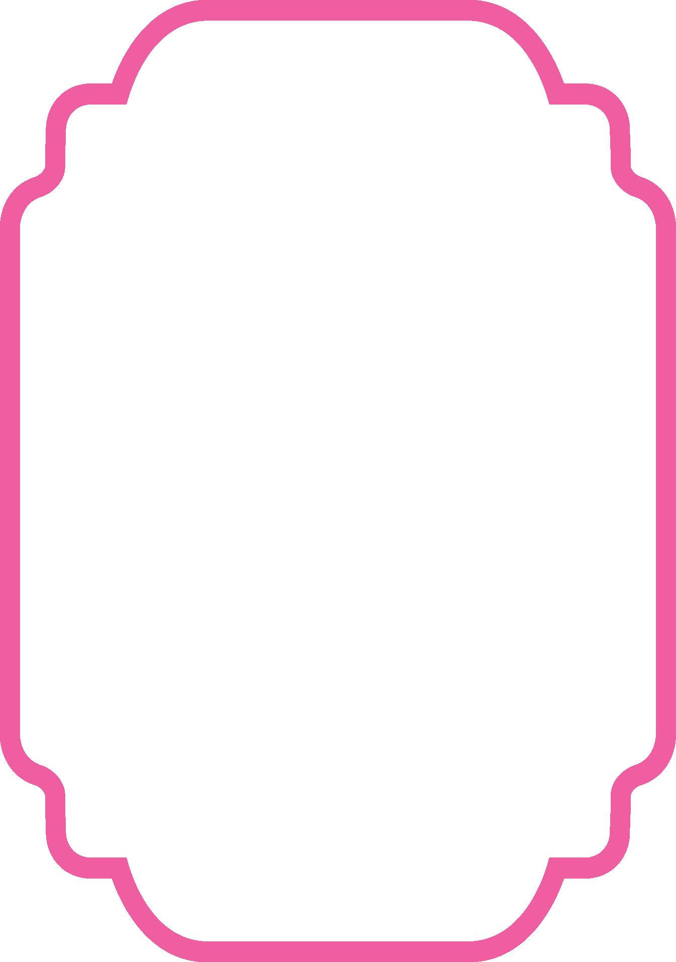 Pin von Berenice auf graficos | Pinterest | Rahmen, Hintergründe und ...