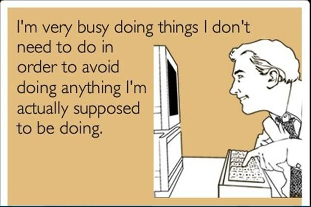 Funny Things People Do When They Get Bored At Work 28 Pics Ecards Funny E Cards Bored At Work