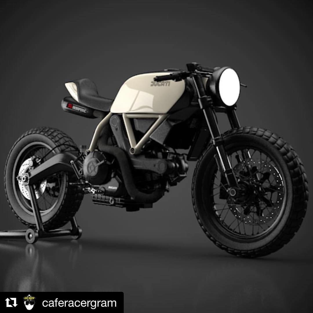Pin By Bobby Wall On Moto Pinterest Cafes Custom Bikes And Ducati