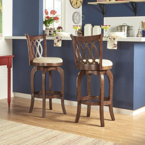 Fabulous Heartwood 29 Swivel Bar Stool Frederick Pinterest Bar Gmtry Best Dining Table And Chair Ideas Images Gmtryco